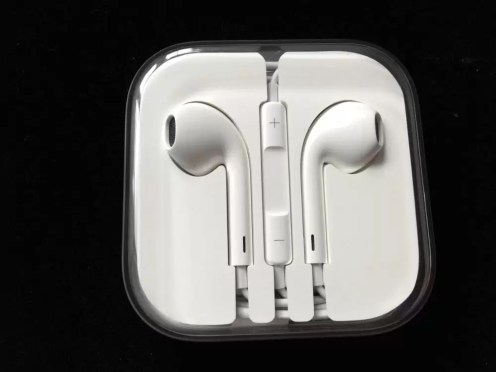 iPhone_5_earpods_2