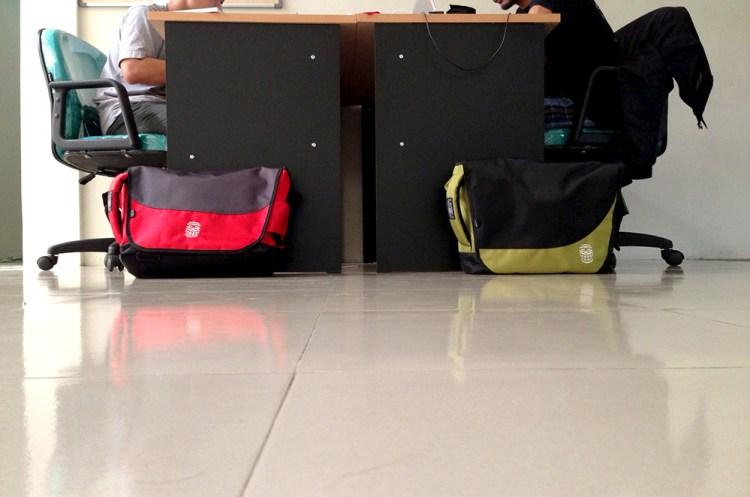 nokn-office-1824121724124