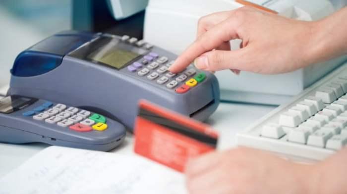 Mengubah Cicilan Kartu Kredit Menjadi Non Cicilan