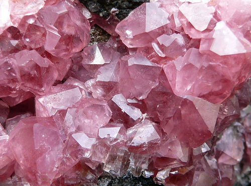 crystals-geology-hipster-pinkx-pretty-Favim.com-161222