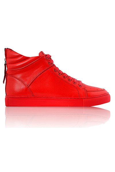 red_trainers_1024x1024