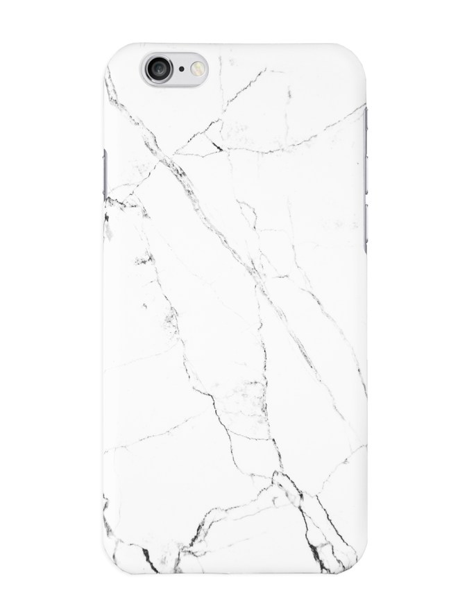 marble-white-case-6-with-phone