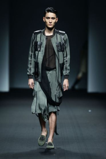 christophe-terzian-nn-spring-summer-2016-shanghai-fashion-week-15