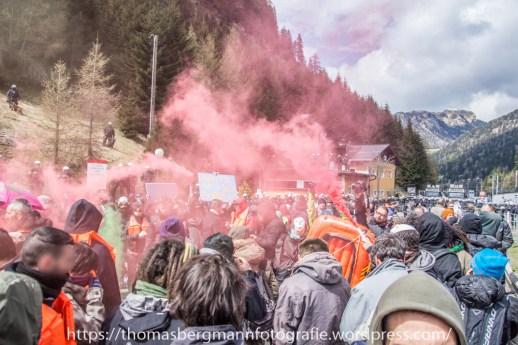 No Borders Demo 24.04.2016 (23 von 31)