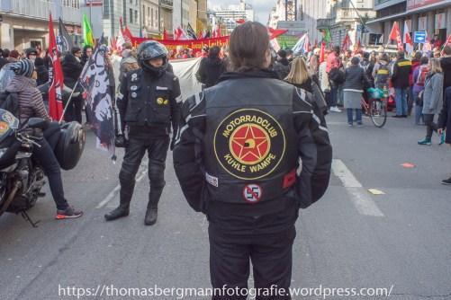 demo-gegen-bayrisches-integrationsgesetzt-1-von-27
