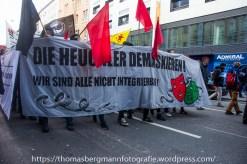 demo-gegen-bayrisches-integrationsgesetzt-15-von-27