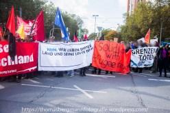demo-gegen-bayrisches-integrationsgesetzt-17-von-27