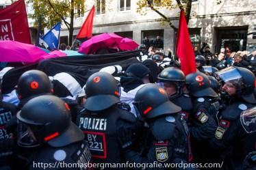 demo-gegen-bayrisches-integrationsgesetzt-24-von-27