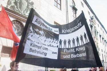demo-gegen-bayrisches-integrationsgesetzt-26-von-27