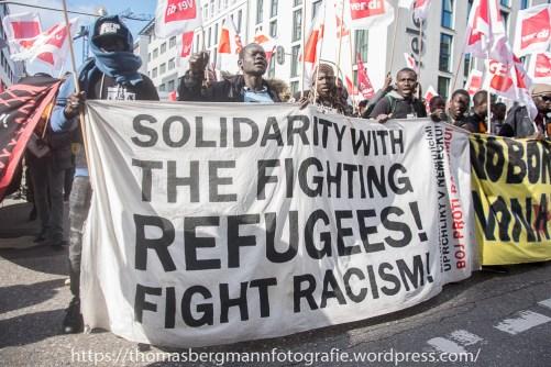 demo-gegen-bayrisches-integrationsgesetzt-9-von-27