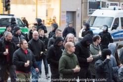naziaufmarsch-in-wurzburg-29-03-2017-12-von-12