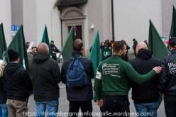 naziaufmarsch-in-wurzburg-29-03-2017-17-von-32