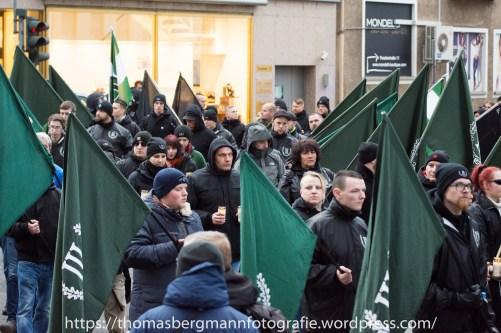 naziaufmarsch-in-wurzburg-29-03-2017-3-von-12
