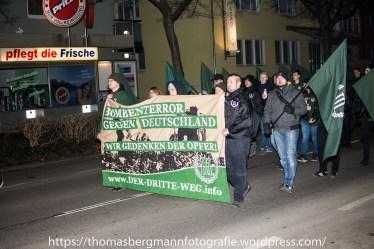 naziaufmarsch-in-wurzburg-29-03-2017-30-von-32