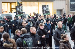 naziaufmarsch-in-wurzburg-29-03-2017-8-von-12