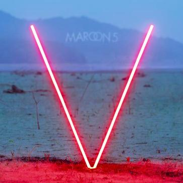 maroon-5-v-album-artwork