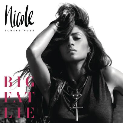 Nicole-Scherzinger-Big-Fat-Lie-2014-1200x1200