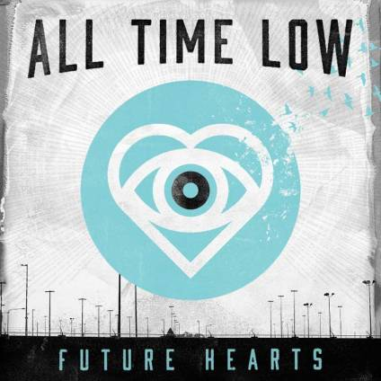 All_Time_Low_Future_Hearts