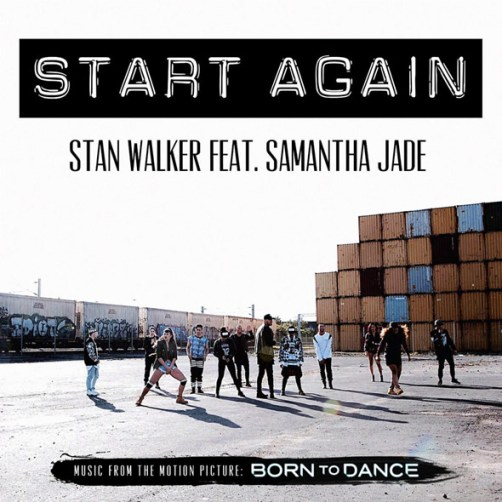stan-walker-start-again-2015