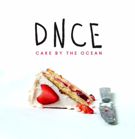 dnce-cake-by-the-ocean-cover