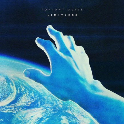 Tonight_Alive_limitless