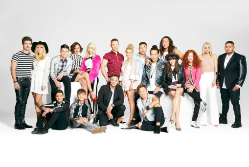 X-Factor-Australia-2015-Top-12-Acts-Contestants