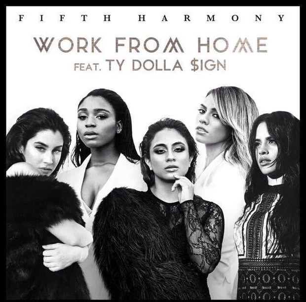 fifth-harmony-work-from-home-artwork.jpg?fit=620,612&ssl=1