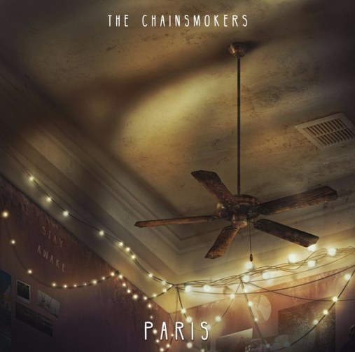 the-chainsmokers-paris-2