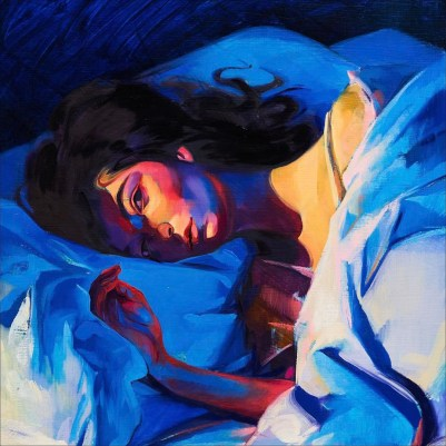 lorde_melodrama_album_cover_2017_03_02