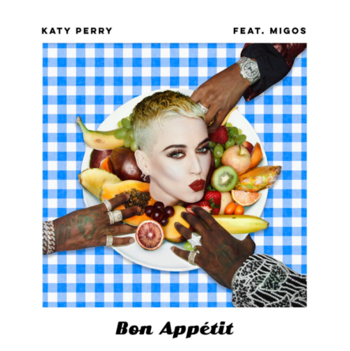 katy-perry-bon-appetit-migos-song-stream-mp3-download-listen