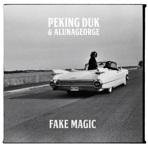 Peking-Duk-AlunaGeorge-Fake-Magic-CDQ