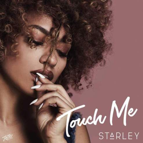 Starley-Touch-Me-Single-iTunes