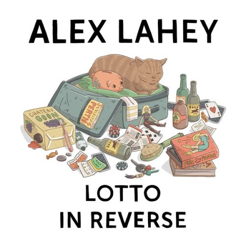 lotto in reverse