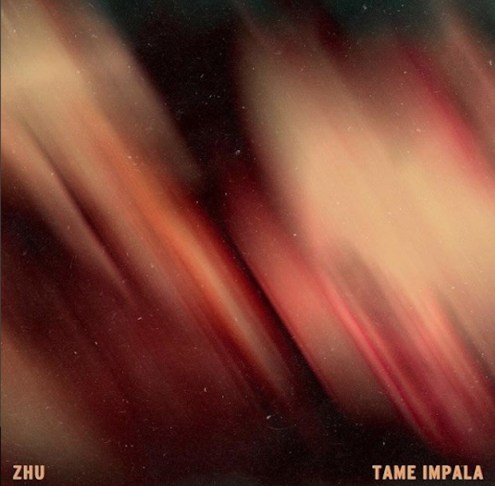 Zhu-and-Tame-Impala-My-Life-1520257354-compressed