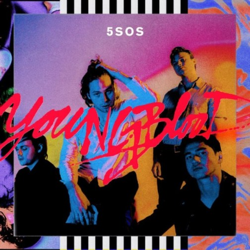 5sos-youngblood