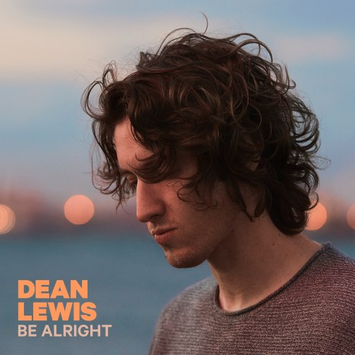 Dean-Lewis-Be-Alright
