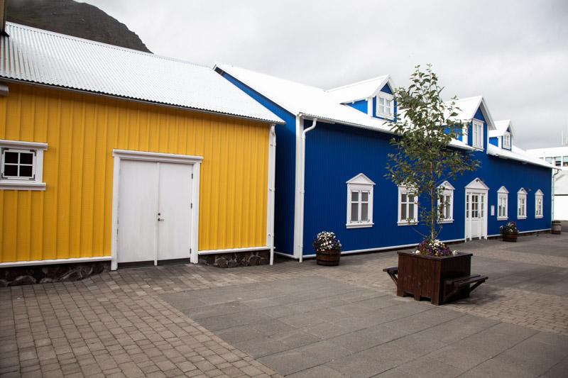 islande-207