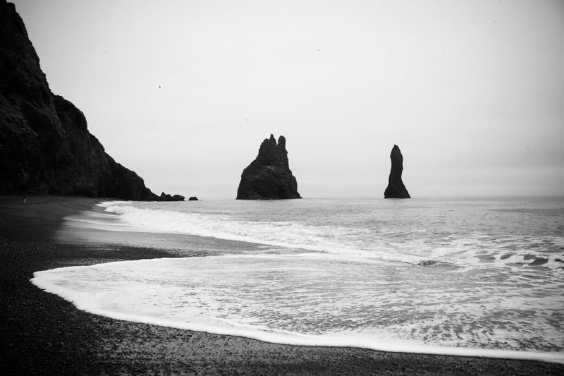 Roadtrip en Islande - Vik