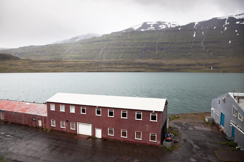 islande-116