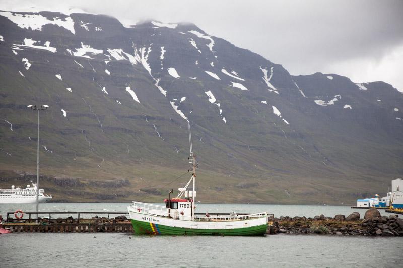 islande-117