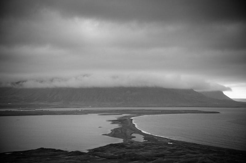 islande-401