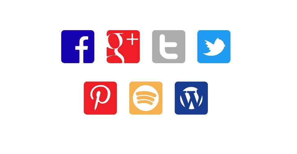Partageons sur les réseaux sociaux