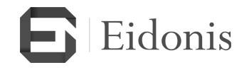 eidonis_logo