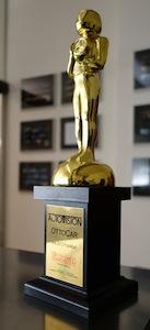 Award_Ottocar_2013 300