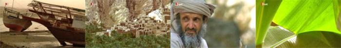 SWR Mediathek: Oman