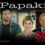 TV Premiere: Soko Stuttgart – Papakind
