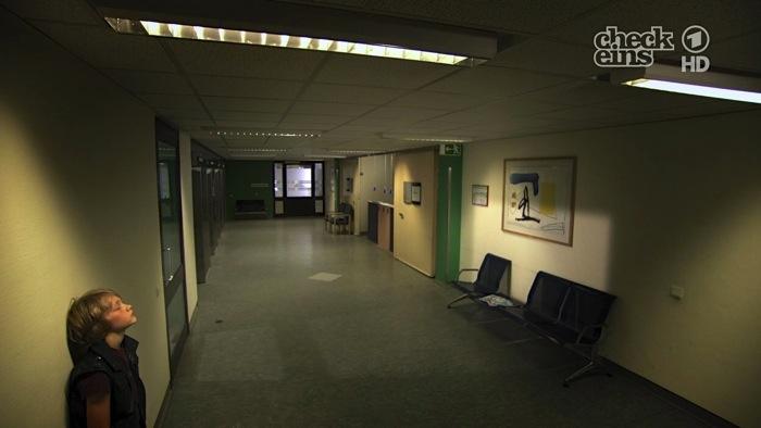 pk_114_diebstahl_im_krankenhaus_05