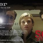 TV Premiere: Bunker