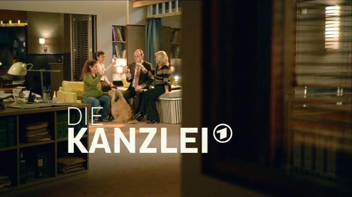 die_kanzlei_s01e07_ein_grosser_fehler_screenshot002