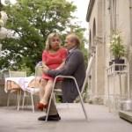 TV Premiere: Fehler